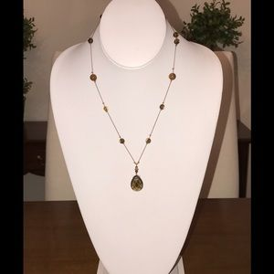 Jewelry - Handcrafted Neclace